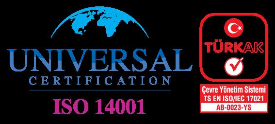 140001