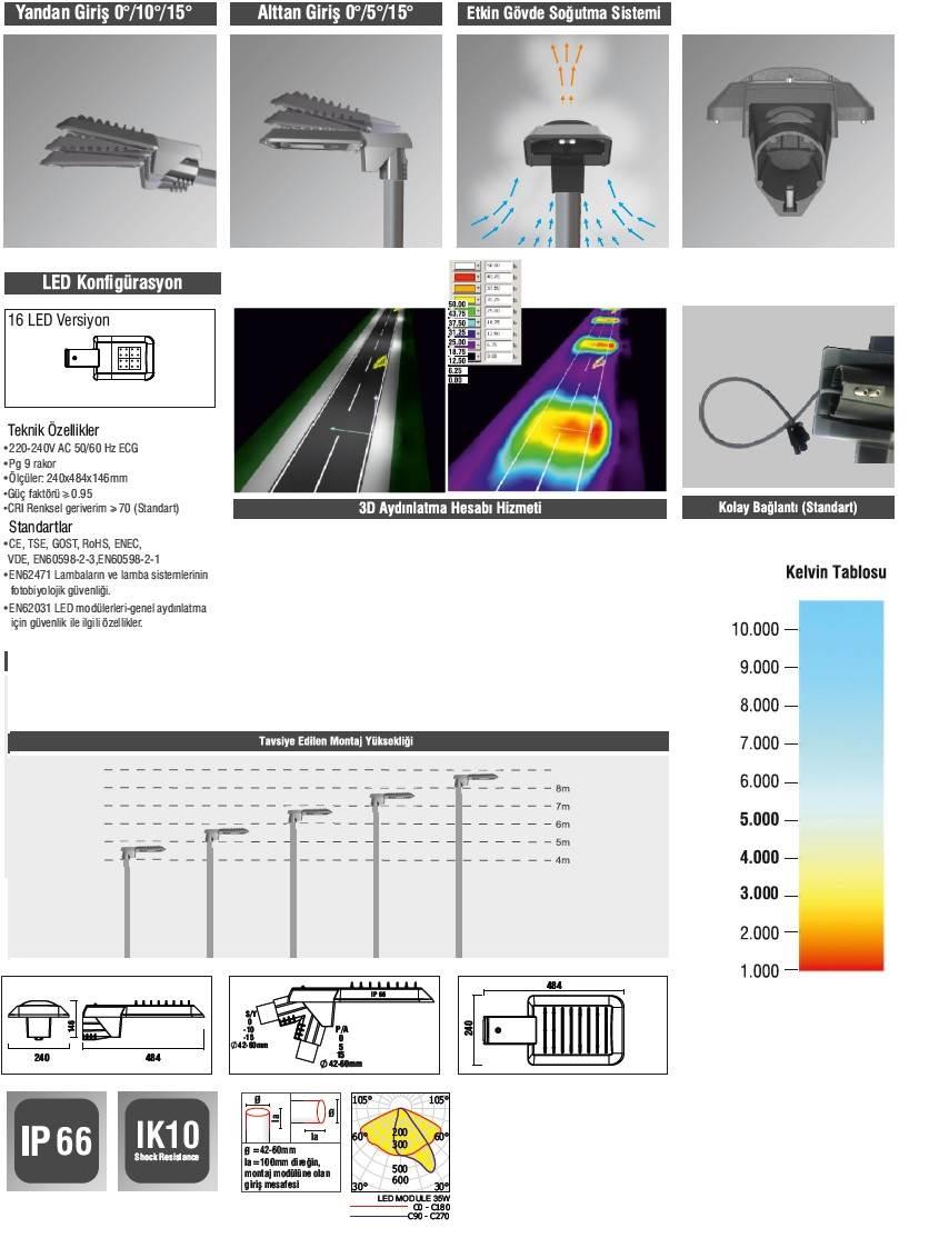 CL2015_teknik-ozellikler-1
