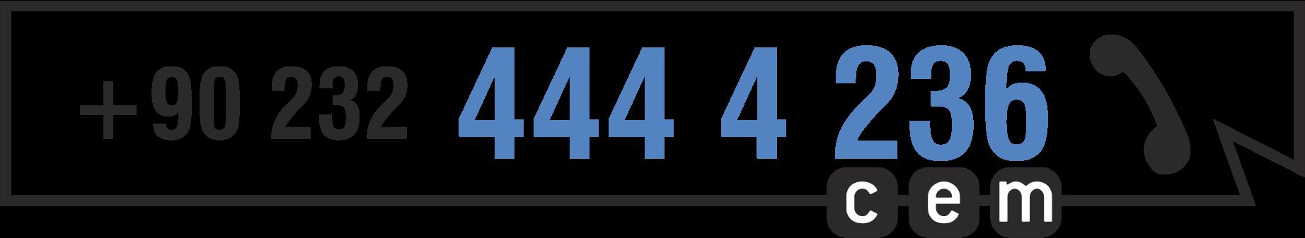 iletisim logo 1
