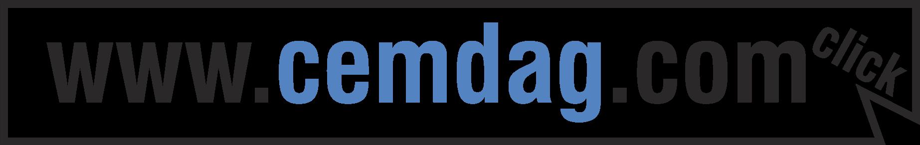 iletisim logo 2