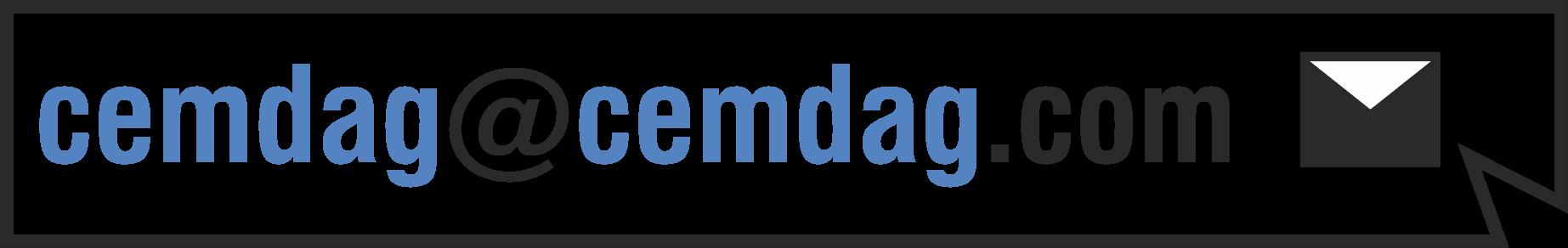 iletisim logo 3