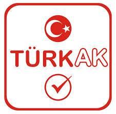 turkak