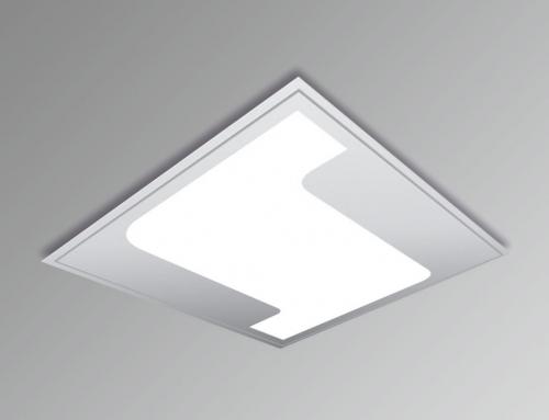 Led Concept Tablet CL9014