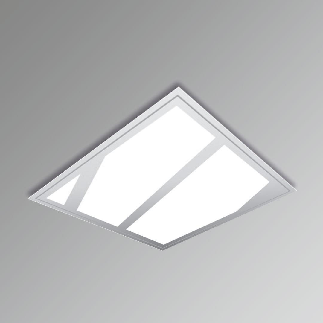 Led Concept Tablet CL9016