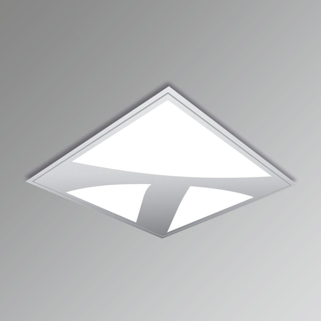 Led Concept Tablet CL9023