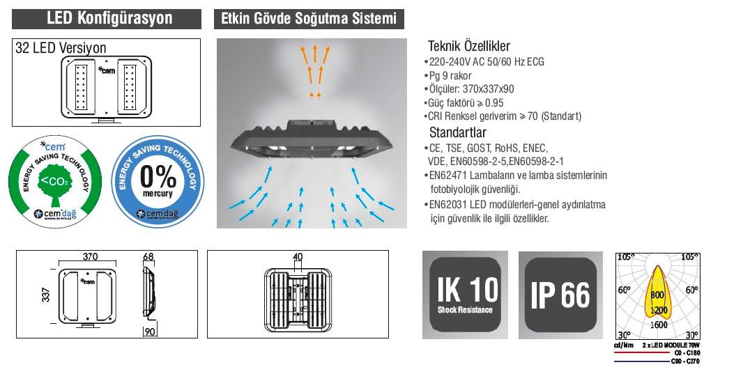 CL4210_teknik-ozellikler-1