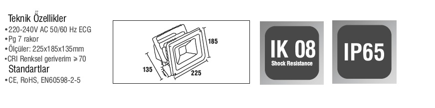 CL4430_teknik-ozellikler-1