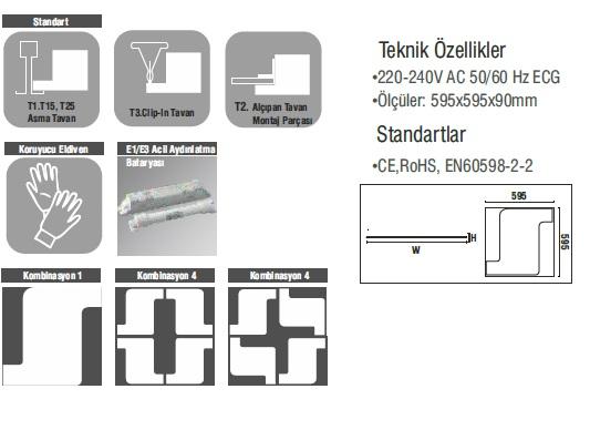 CL9014_teknik-ozellikler