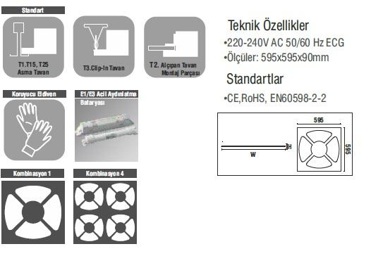 CL9015_teknik-ozellikler