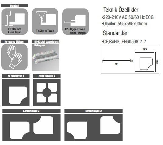 CL9017_teknik-ozellikler