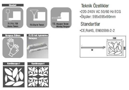 CL9018_teknik-ozellikler