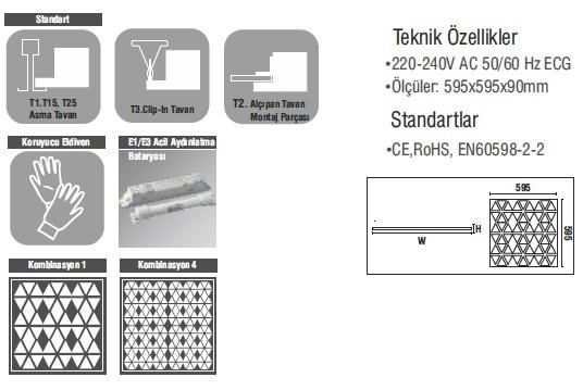 CL9021_teknik-ozellikler