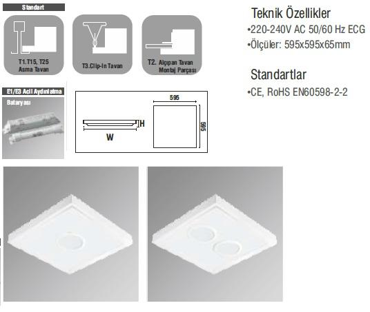 CL9030_teknik-ozellikler