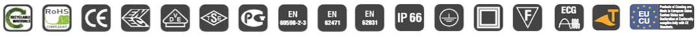 cl2015-urun-bilgileri-mini-logolar