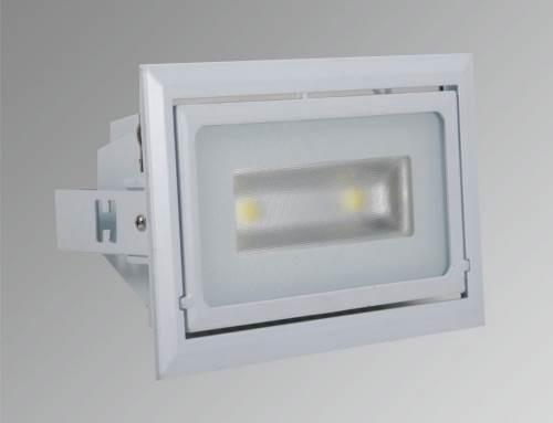 LED Sonic CMCL461 Sıva Altı Yönlenebilir COB Led Downlight