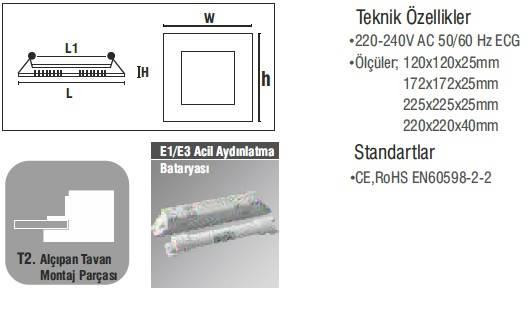 CL1818K_teknik-ozellikler