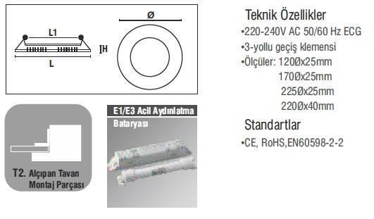 CL1818Y_teknik-ozellikler