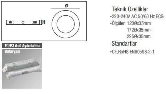 CL1820Y_teknik-ozellikler