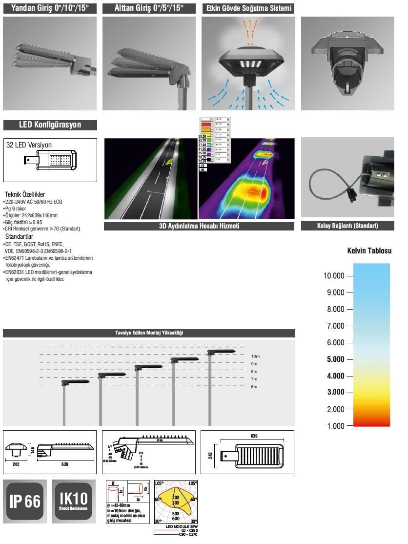 CL2020_teknik-ozellikler-1