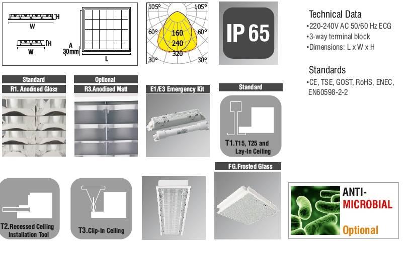 C260-en_teknik-ozellikler