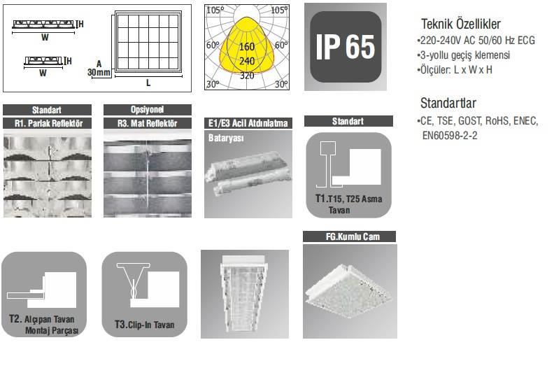C260_teknik-ozellikler