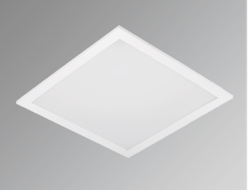 Tablet Extra CL9090 Recessed Opal Diffuser