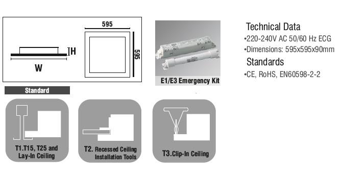 CL9090-en_teknik-ozellikler