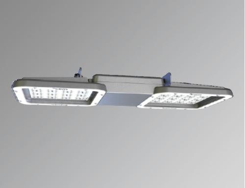 Matrix Maxi CL4330 Aluminyum Enjeksiyon Gövde